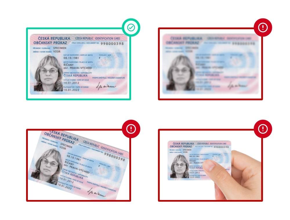 EU-ID