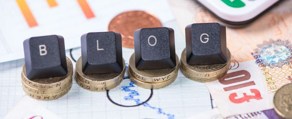 6-top-peer-peer-finance-blogs