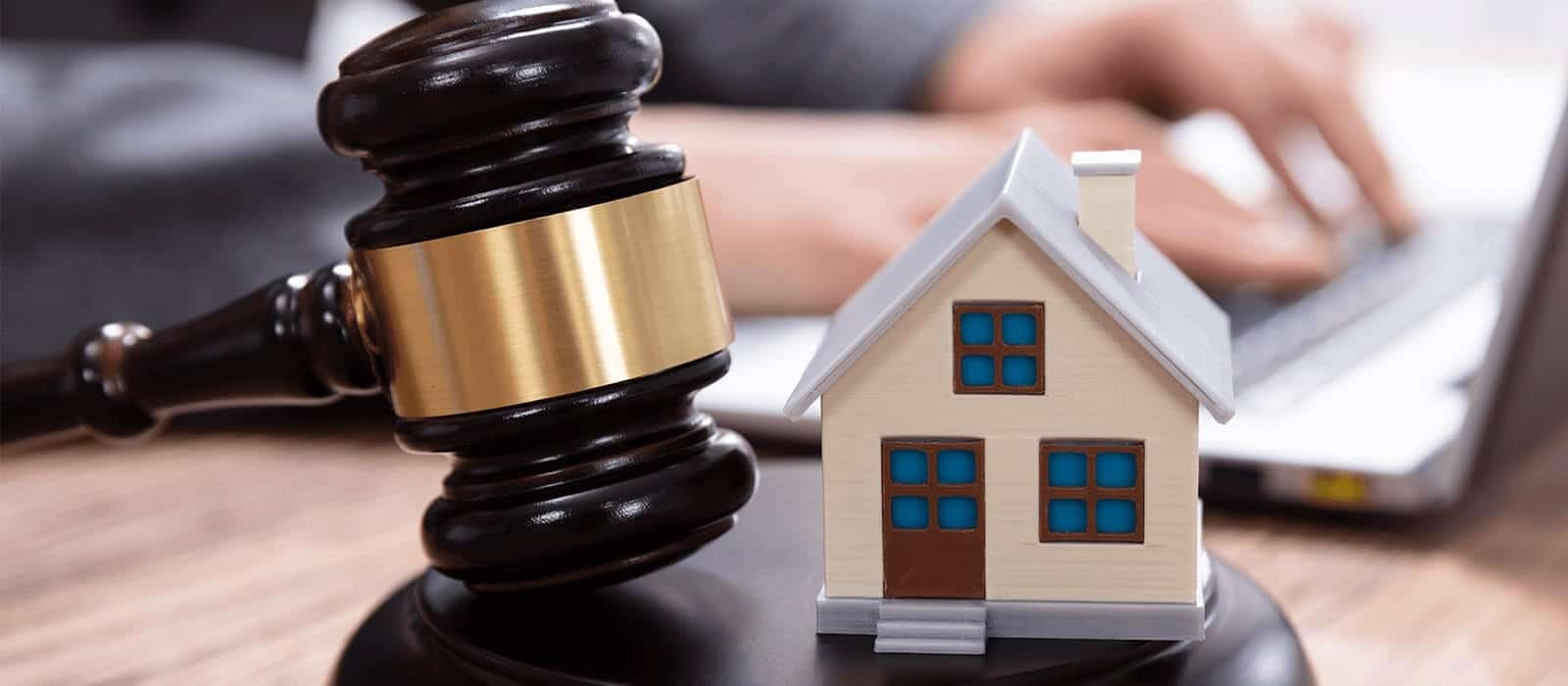 A-client-successfully-completes-an-auction-purchase-with-our-help