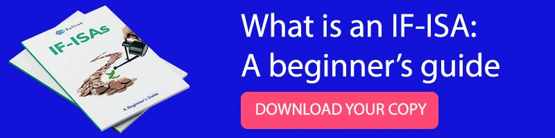 Download the IF-ISA Guide
