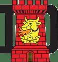 GRFC-Logo---Black