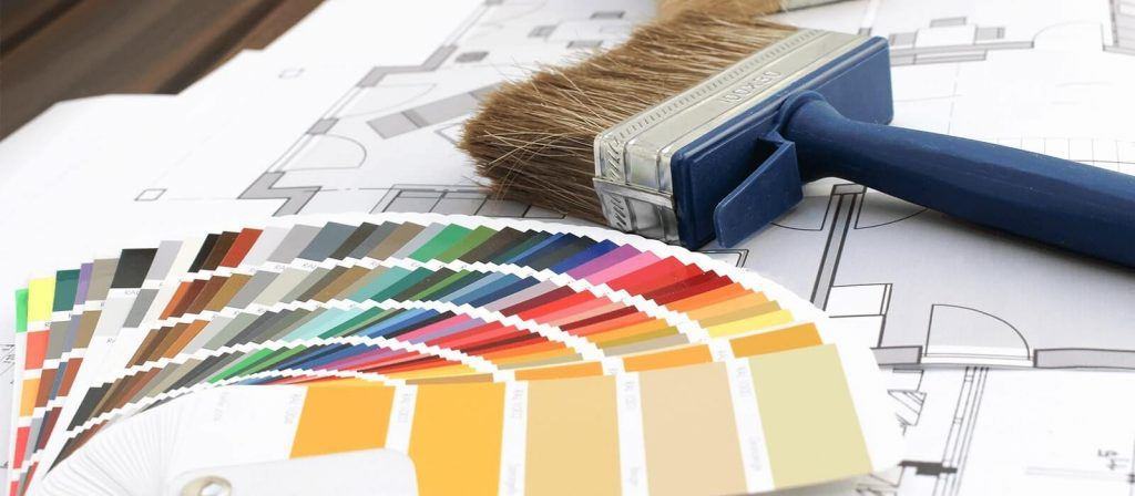 Kuflink-lends--182-000-to-refurbish-several-buy-to-let-properties