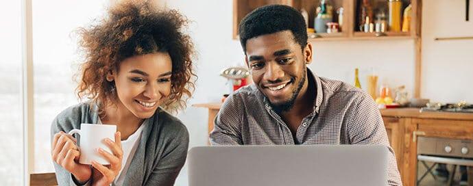 Peer to Peer Lending comparing online