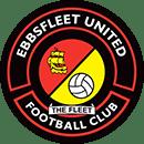 UBBsfleet_Hover