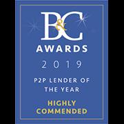 BC-P2P-Award