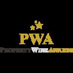 PWA-Logo-CMYK