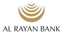 Al_Rayan_Bank_Logo