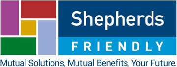 Shepherds_Friendly