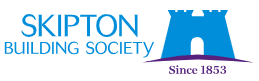 Skipton_Building_Society