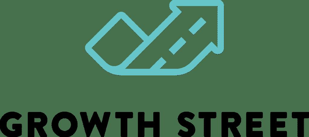 growth-street