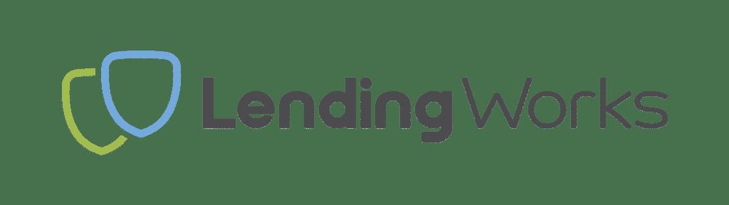lending-works logo