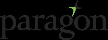 pargon_logo