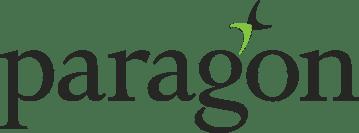pargon_logo_black