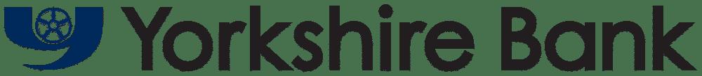 yorkshire-bank-logo