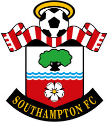SOUTHAMPTON-FC-CREST-Full-colour-White-outline-no-break-ovqlc3u5d5hq4fll1otjikflot8q8eyjsnihyvyh1o